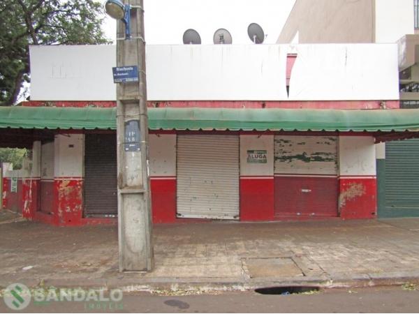 Foto de Salão Comercial em MARINGA - PR