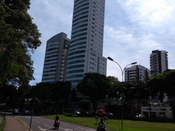 Foto de Apartamento em MARINGA - PR